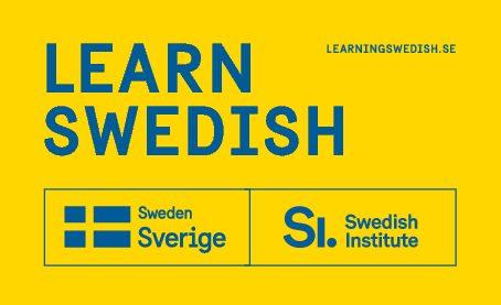 """Résultat de recherche d'images pour """"learning swedish se"""""""